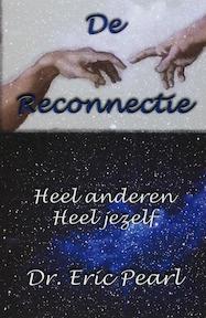 De reconnectie - E. Pearl (ISBN 9789075636611)