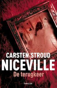 Niceville de terugkeer - Carsten Stroud (ISBN 9789022560792)