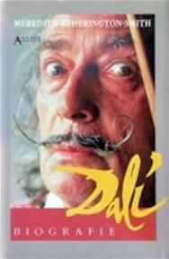 Dali - Meredith Etherington - Smith (ISBN 9789060748206)