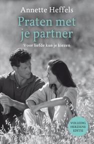Praten met je partner - Annette Heffels (ISBN 9789000323302)