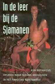 In de leer bij de Sjamanen - M.J. Plotkin (ISBN 9789038902609)