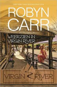 Weerzien in Virgin River - Robyn Carr (ISBN 9789402700008)
