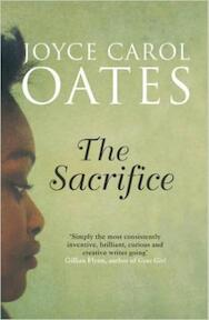 Sacrifice - Joyce Carol Oates (ISBN 9780008114893)