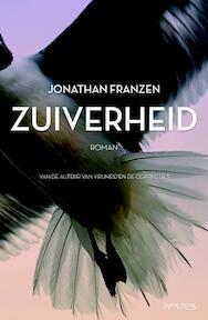 Zuiverheid - Jonathan Franzen (ISBN 9789044625158)