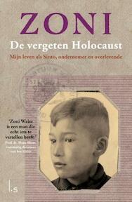 Zoni - Zoni Weisz (ISBN 9789024569939)