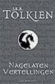 Nagelaten Vertellingen - J.R.R. Tolkien (ISBN 9789027475817)