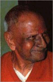 Zelf-realisatie - Nisargadatta Maharaj (shri), Robert Powell, Belle Bruins, Alexander M. Smit (ISBN 9789069630366)