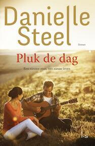 Pluk de dag - Danielle Steel (ISBN 9789024569304)