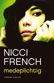 Medeplichtig - Nicci French (ISBN 9789026335556)