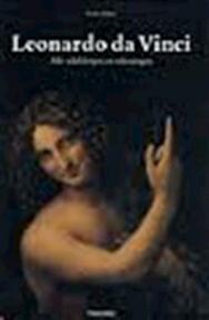 Leonardo da Vinci - Frank Zollner (ISBN 9783822840696)