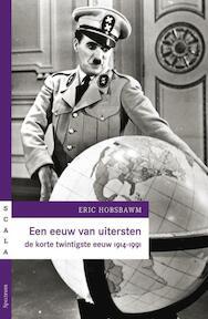 Eeuw van uitersten - Eric Hobsbawm (ISBN 9789027478351)