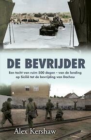 De bevrijder - Alex Kershaw (ISBN 9789045314105)