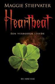 Heartbeat - Maggie Stiefvater (ISBN 9789026138362)