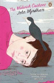 Midwich Cuckoos - John Wyndham (ISBN 9780141033013)