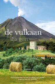 De Vulkaan - Ilja Gort (ISBN 9789082522099)