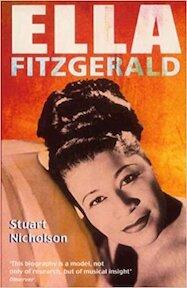 Ella Fitzgerald - Stuart Nicholson (ISBN 9780575400320)