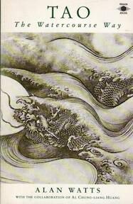Tao - Alan Watts (ISBN 9780140192544)