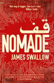 Nomade - James Swallow (ISBN 9789044355420)