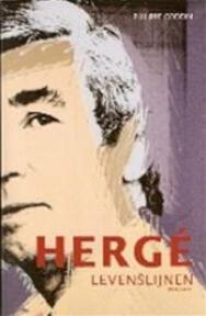 Hergé - Philippe Goddin (ISBN 9782874241710)