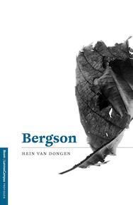 Bergson - Hein van Dongen (ISBN 9789089531926)