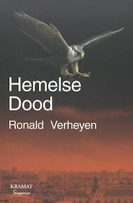 Hemelse dood - Ronald Verheyen (ISBN 9789462420137)