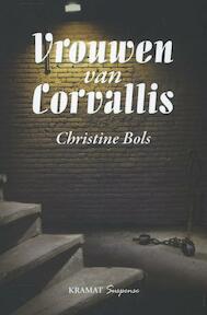 Vrouwen van Corvallis - Christine Bols (ISBN 9789079552894)