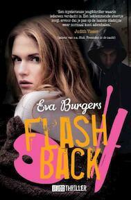 Flashback - Eva Burgers (ISBN 9789020609530)