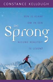 De Sprong - C. Kellough (ISBN 9789020202816)