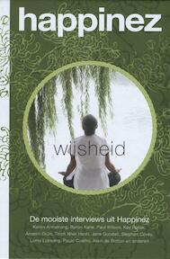 Wijsheid - Unknown (ISBN 9789063055424)