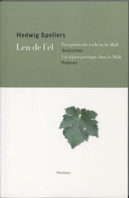 Len de l'el - Hedwig Speliers (ISBN 9789022324011)