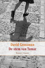 De stem van Tamar - David Grossman (ISBN 9789059363533)