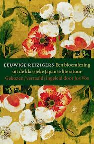 Eeuwige reizigers - Jos ( Red.) Vos (ISBN 9789029566032)