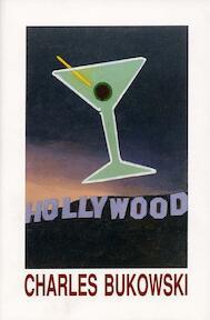 Hollywood - Charles Bukowski (ISBN 9780876857632)