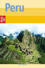 Peru - Unknown (ISBN 9789027416216)