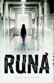 Runa - Vera Buck (ISBN 9789045211664)