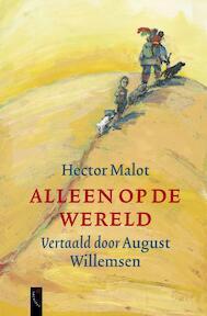 Alleen op de wereld - H. Malot (ISBN 9789063053802)