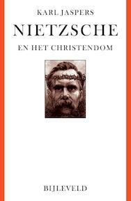 Nietzsche en het christendom - Karl Jaspers (ISBN 9789061317135)