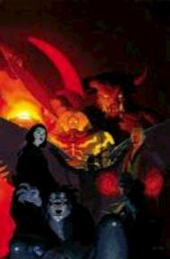 The Dark Angel Saga 02. Uncanny X-Force - Rick Remender (ISBN 9780785158875)