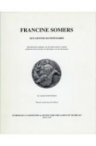 Francine Somers - Gabriël Stautemas