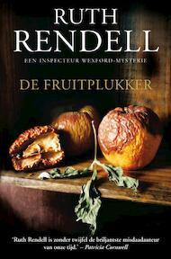De fruitplukker - Ruth Rendell (ISBN 9789022993668)