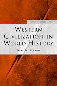 Western Civilization in World History - Peter N. Stearns (ISBN 9780415316101)