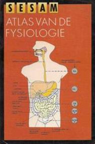 Sesam atlas van de fysiologie - Stefan Silbernagl, Agamemnon Despopoulos (ISBN 9789024670321)