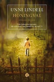 Honingval - U. Lindell (ISBN 9789021433158)