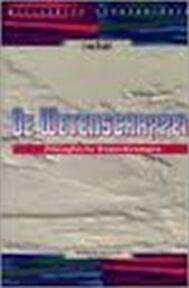 De wetenschappen - J. van Brakel (ISBN 9789061869214)