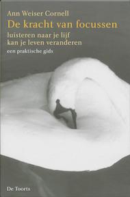 De kracht van focussen - A. Weiser Cornell (ISBN 9789060207765)