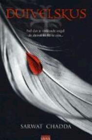 Duivelskus - S. Chadda, Sarwat Chadda (ISBN 9789089680600)