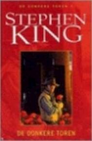 De donkere toren - Stephen King (ISBN 9789024552146)