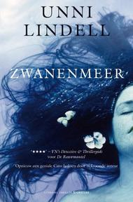 Zwanenmeer - U. Lindell (ISBN 9789056721817)