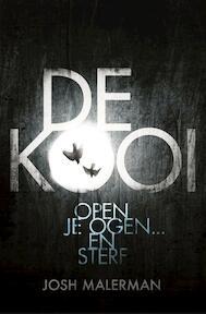 De kooi - Josh Malerman (ISBN 9789400504615)
