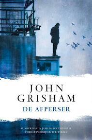 De afperser - John Grisham (ISBN 9789400500877)